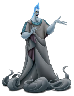 Hades Disney transparent.png