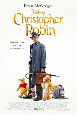 Christopher robin poster.jpg