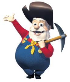 Stinky Pete the Prospector.png
