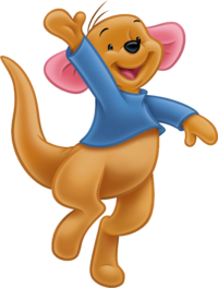 Roo Jumping.png