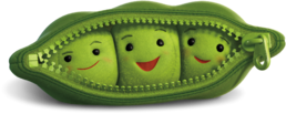 Peas-in-a-Pod.png