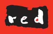 Red Entertainment Distribution Logo
