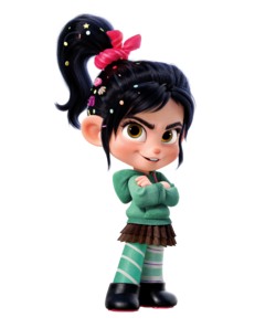 Vanellope von Schweetz from Ralph Breaks the Internet.png