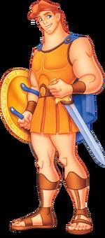 Hercules sword.png