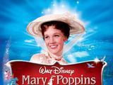 ماري بوبينز