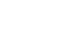 Snow White and the Seven Dwarfs Arabic logo.png
