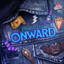 Onward poster 2.png