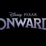 Onward Logo.png