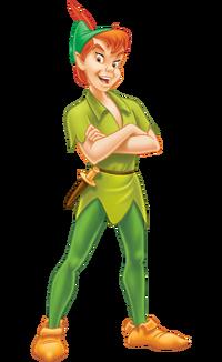 Peter Pan Standing.png