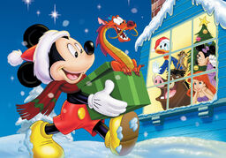Mickey's-magical-christmas-snowed-in-at-the-house-of-mouse.jpg