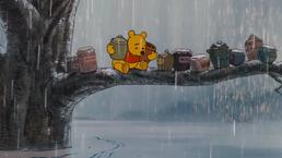 Rain rain rain.png