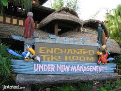 The Enchanted Tiki Room (Under New Management) at Magic Kingdom.jpg