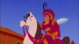 Aladdin-disneyscreencaps.com-1123.jpg