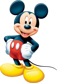 Mickey Mouse Iconic.png