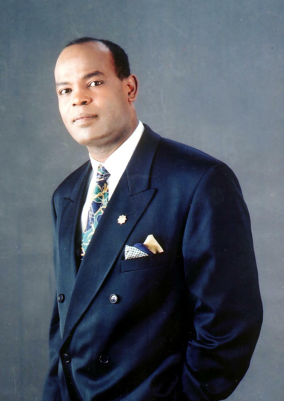 عبدالله سعد