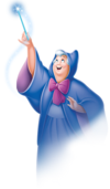 Fairy Godmother-half.png