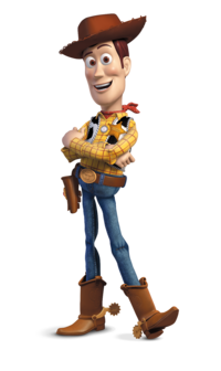 Photowoody.png