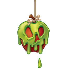 Poisoned Apple.png