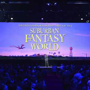The Untitled Pixar Film That Takes You to a Suburban Fantasy World.JPG.jpg