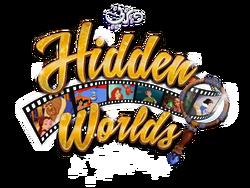Hidden Worlds Title.png