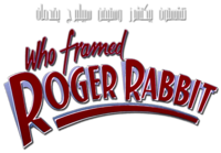 WhoFramedRogerRabbit with Arabic logo.png