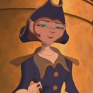 Amelia-zeinab