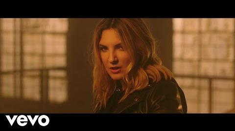 """Julia Michaels - In This Place (From """"Ralph Breaks the Internet"""")"""