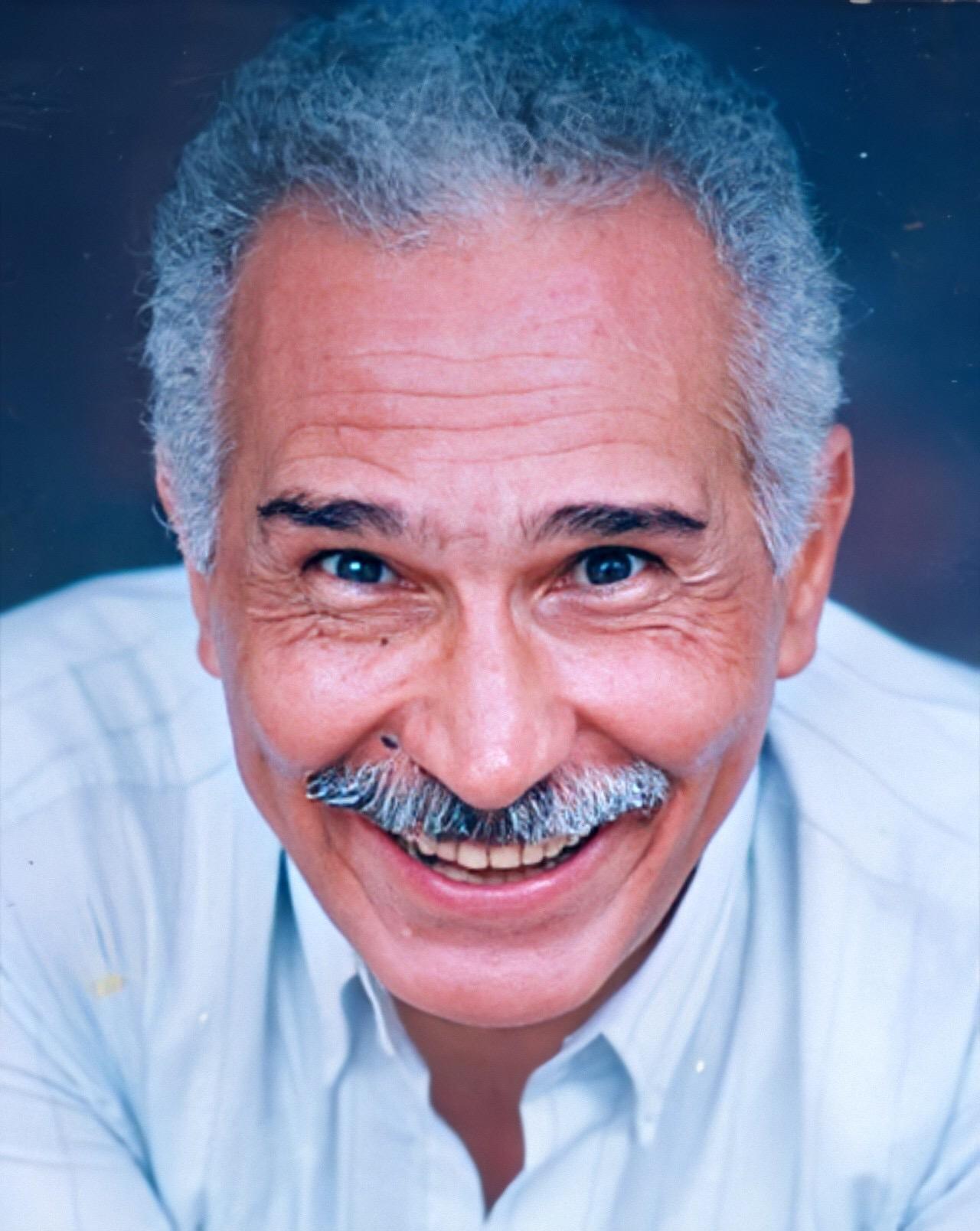 عبدالرحمن أبو زهرة