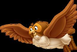 Winniethepooh owl.png