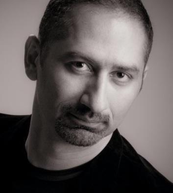 أشرف سويلم