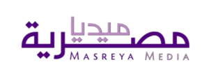 Masreya media.png