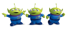 Green Aliens.png