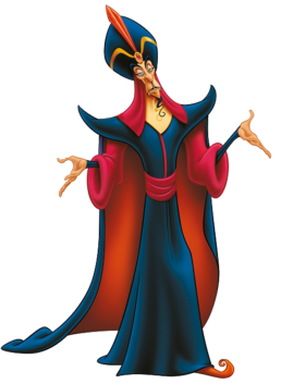 Aladdin-Jafar-without-Iago.png