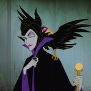 Maleficent-zeinab
