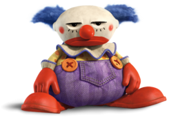 Chuckles the Clown.png