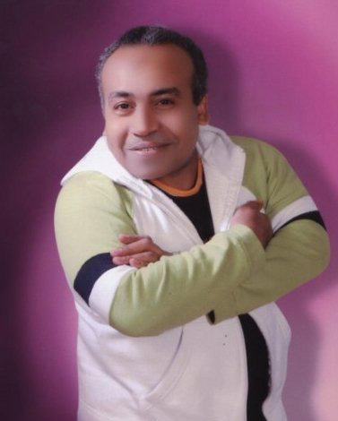شهاب إبراهيم