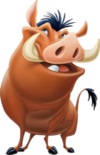 Pumbaa Special Edition.png