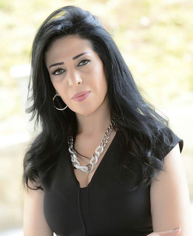 جيهان الناصر