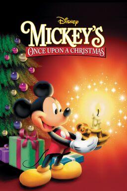 Mickey-s-once-upon-a-christmas.jpg