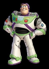 Buzz Lightyear Yateer.png