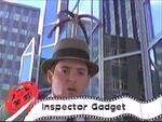 Toon Disney's Big Movie Show Promo (2006) - YouTube8