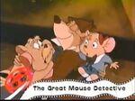 Toon Disney Big Movie Show Promo (2004) - YouTube1