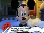 Toon Disney Big Movie Show Commercial - YouTube4