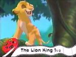 Toon Disney's Big Movie Show Promo (2006) - YouTube4
