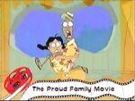 Toon Disney's Big Movie Show Promo (2006) - YouTube7