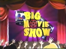 Big Movie Show (2004-2005).png