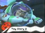 Toon Disney Big Movie Show Promo (2004) - YouTube6