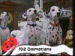 Toon Disney Big Movie Show Promo V2 (2006) - YouTube8
