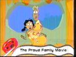 Toon Disney Big Movie Show Promo V2 (2006) - YouTube2