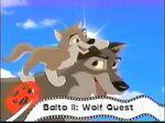 Toon Disney Big Movie Show Promo (2004) - YouTube4